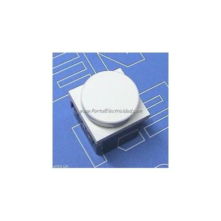 Regulador giratorio pulsacion niessen zenit blanco - Niessen zenit precios ...
