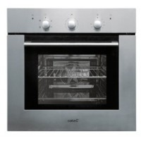 HORNO MULTIFUNCION ME 605 INOX