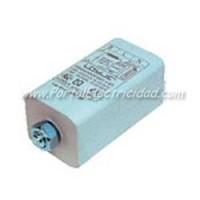 ARRANCADOR ELECTRONICO HG/VSAP 70-400w