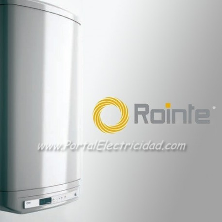 Comprar termo electrico rointe rd 100 litros - Termos electricos 100 litros precios ...
