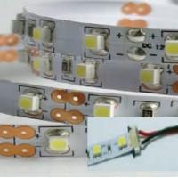 TIRA LED FLEXIBLE BLANCO FRIO 9,6 W/M, IP20