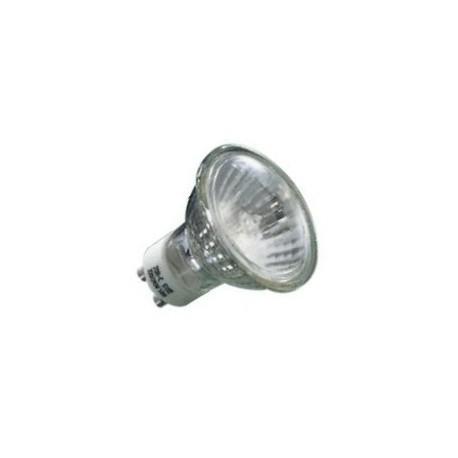 LAMPARA HALOGENA DICROICA 50W 230V 38G