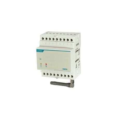 CONTROLADOR TELEFONICO GSM CODITEL