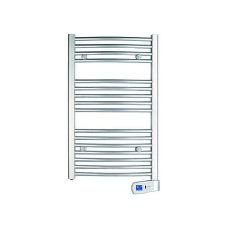 Mobili da italia qualit radiadores electricos aceite - Emisores termicos electricos ...