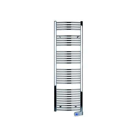 Mobili da italia qualit radiadores de acero bajo for Calor azul consumo mensual