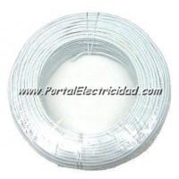 CABLE PORTERO ELECTRONICO 6X0,25
