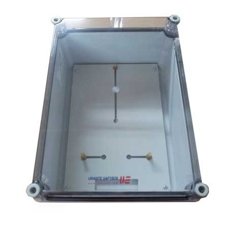 comprar caja para contador de luz