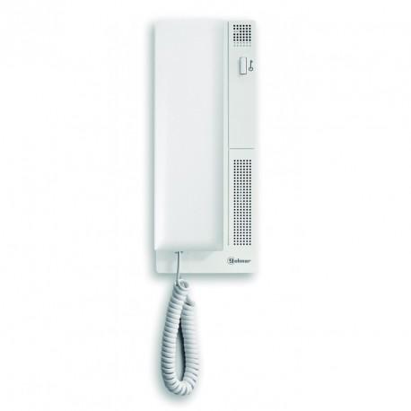 TELEFONILLO GOLMAR UNIVERSAL DE VIVIENDA T-510R (ANTES T-710R)