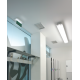 Luces de Emergencia LED Luznor