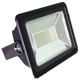 PROYECTOR LED LUX 100W PROLUX PARA EXTERIOR IP66 6500k