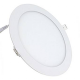Downlight LED 18W - Blanco - Luz 4000ºK