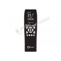 MANDO ROINTE AIR CONTROL ACMNB120 (SERIE D, KYROS, SIGMA)