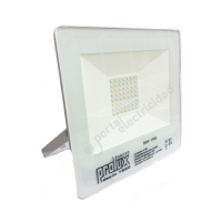 PROYECTOR LED LUX PARA EXTERIOR IP66 6500k 30W