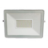 PROYECTOR LED LUX 30W PROLUX PARA EXTERIOR IP66 6500k