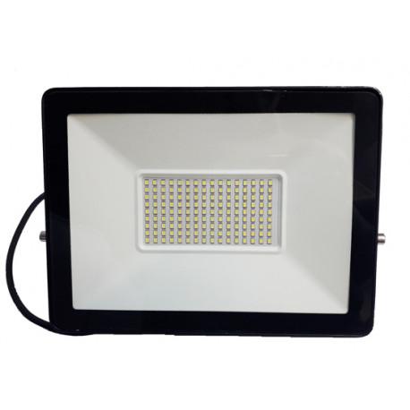 PROYECTOR LED PARA EXTERIOR IP65 6500k 200W