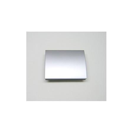 Tecla interruptor conmutador cruce pulsador niessen - Interruptor de cruce ...