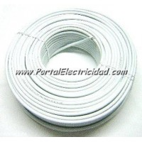CABLE COAXIAL TV