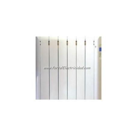 Comprar radiador de bajo consumo rc 4 eco sensor 500w - Radiador aceite bajo consumo ...