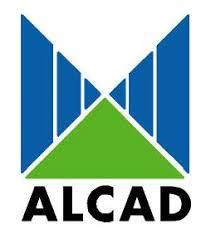 ALCAD television