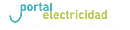 Portal Electricidad