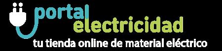 Portal Electricidad